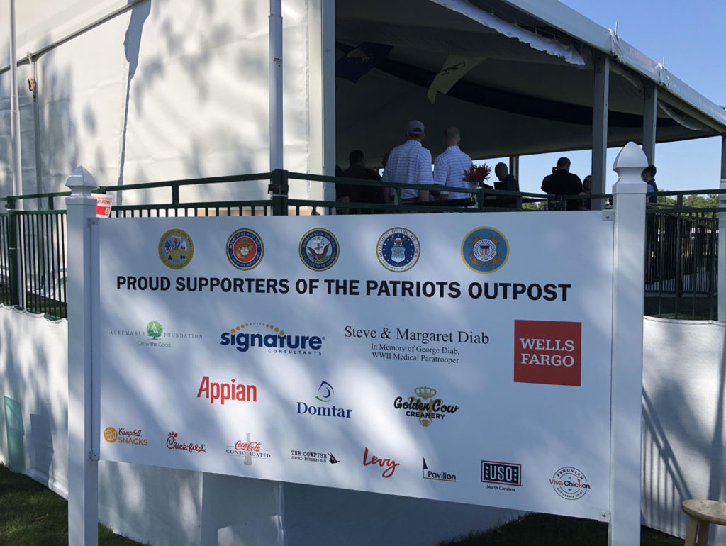 Quail-Hollow-Patriot-Outpost-2019