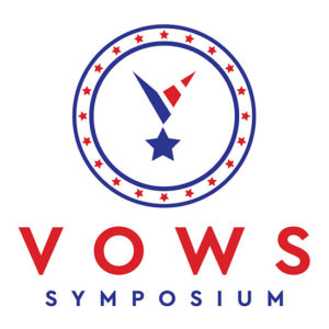 2019 Annual VOWS Symposium @ The Shed