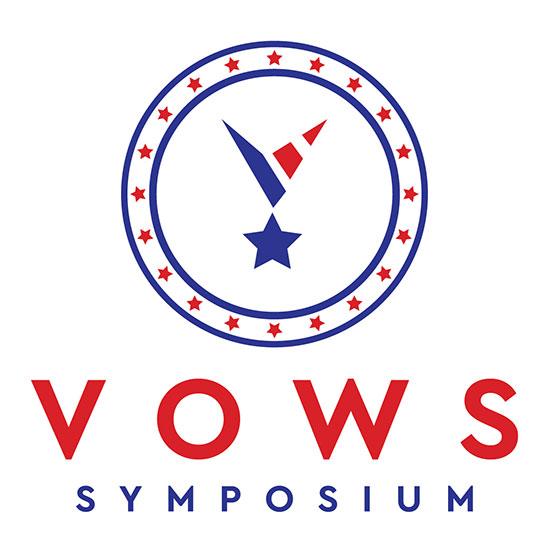 VOWS Symposium