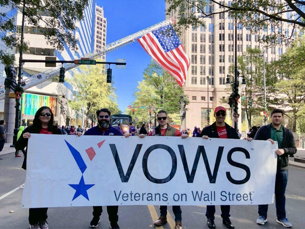 Veterans-Day-Parade-CLT-2018