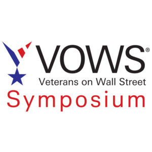 2020 Annual VOWS Symposium @ TBA